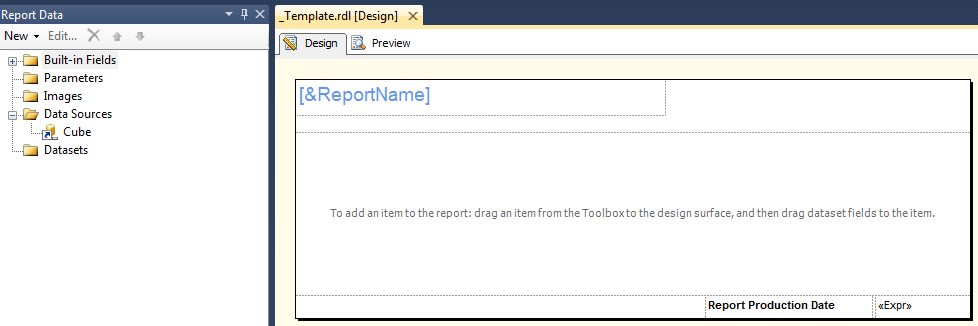 how to create a fax header with form fields