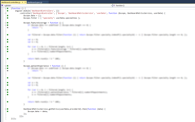 1-inline-code-coverage