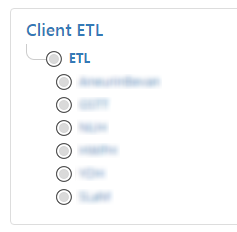 etl-lifecycle